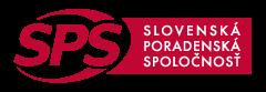 Slovenská Poradenská Spoločnosť Logo